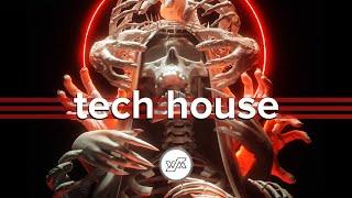 Tech House Mix – August 2020