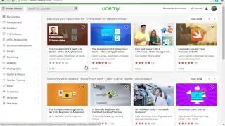 Tập 1 Những website học trực tuyến