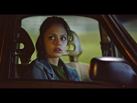 Génesis - Trailer subtitulado en español (HD)