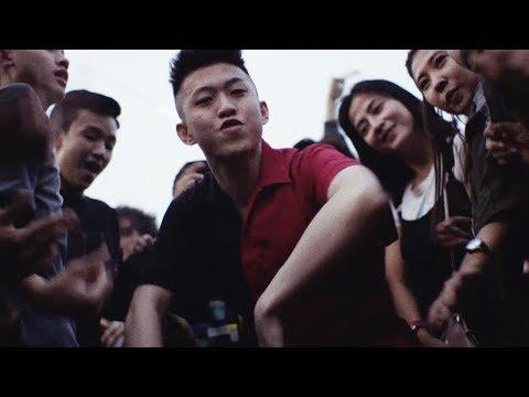 Rich Brian - Kids (Official Video)