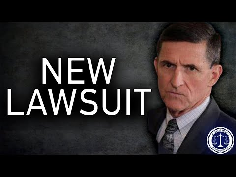 Judicial Watch Sues Seven Federal Agencies for Flynn Unmasking Records!