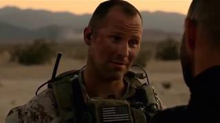 ACT OF VALOR - WORST WAR MOVIE EVER MADE!!!