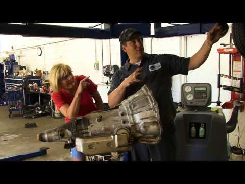 Auto Repair in Longmont, CO