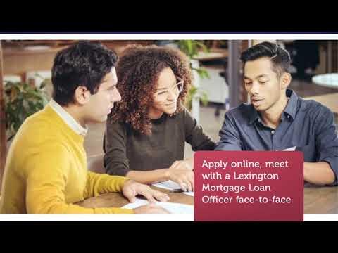 Supreme Mortgage Lenders in Lexington, Kentucky