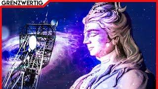 🚫Das Verbotene Wissen über Frequenzen & deren unglaubliche Macht! kennst Du Sie? 😱