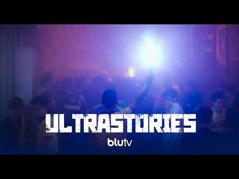 Ultrastories | Fenerbahçe | Fragman