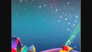 DE DE MOUSE - supernova girl