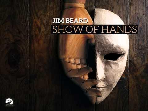 Jim Beard -