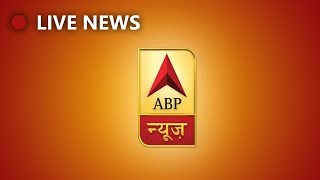 ABP News is LIVE   Lingayats inclined towards BJP   ABP News