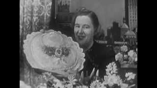 The Kate Smith Hour: Easter Parade