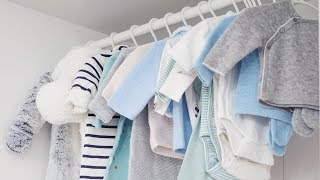 ❥ DRESSING BABY BOY ! ❥ 992