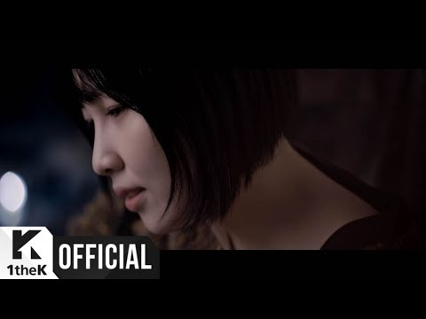 [MV] Kwon Jin Ah(권진아) _ This Winter(이번 겨울)