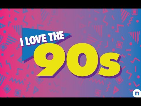 Best Of 90s Pop Songs (Part 1) - Non-Stop Best Of 90's Hits