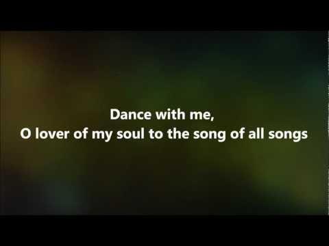 Baixar Dance With Me - Jesus Culture w/ Lyrics