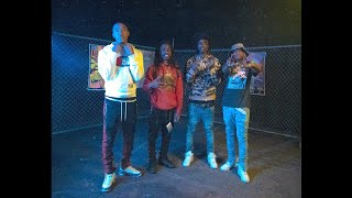 ShooterGang Kony - Charlie 2 (Official Video) (feat. DaBoii, Nef The Pharaoh & Mike Sherm)