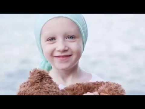 السرطان ثاني مسبب للوفاة في فلسطين