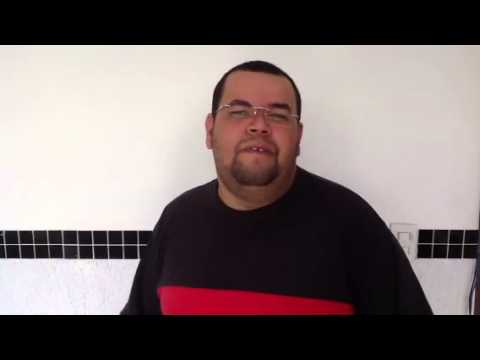 Baixar Wlad Borges The voice BRASIL 2013