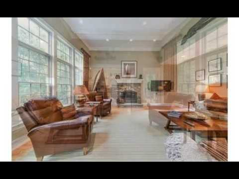 18 Pine St, Weston, MA - Listed by Gabby Borges