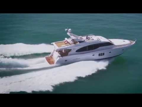 Majesty 70 Product Video