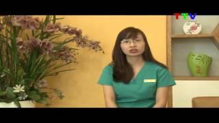 Đau răng khôn và cách điều trị