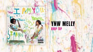 ynw-melly-drop-top-official-audio.jpg