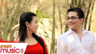Sầu Tím Thiệp Hồng | Dương Hồng Loan ft Huỳnh Nguyễn Công Bằng | Official MV
