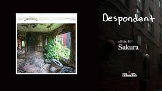 Circus Trees - Despondent (audio)