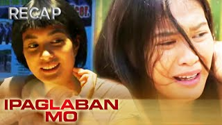 Ipaglaban Mo Recap: Mental