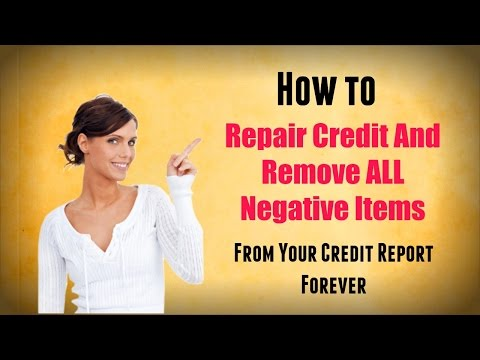 how to remove inquiries from credit report sample letter self help credit repair how to remove inquiries delete an 5745