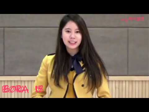 CherryBullet 체리블렛 VOCAL AUDITION