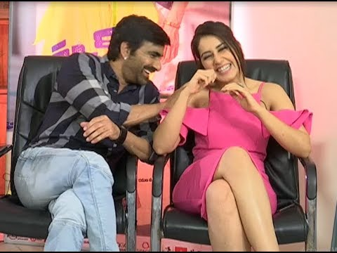 Exclusive-Interview-with-Touch-Chesi-Chudu-Team