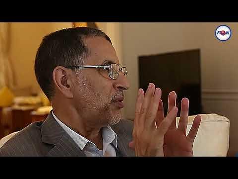 العثماني يكشف حقيقة قرض 500 مليار من السعودية للمغرب