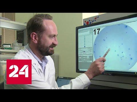 В погоне за оберегом: кому нужен тест на Т-клеточный иммунитет