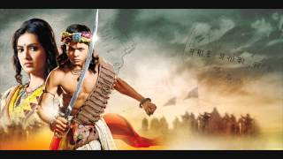 Ashoka and ahankara emotional theme song
