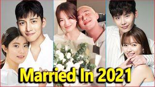 Top 5 K-Drama Couples To Get Married in 2021 || Song Hye kyo || Ji Chang Wook || Kim Woo Bin