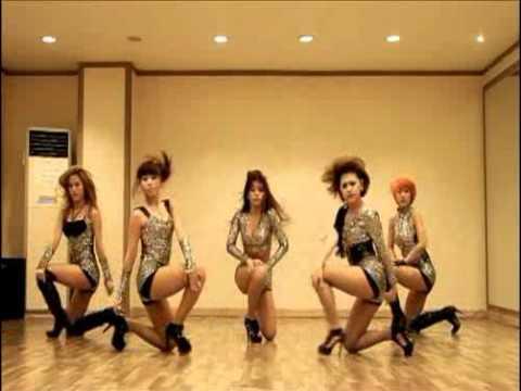 [cover] 'Dr.Feel Good -Rania' Black Queen 블랙퀸