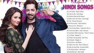 Romantic Mashup Songs 2018 2019 BEST HINDI SONGS : New Romantic Hindi Hist Songs, Bollywood Songs