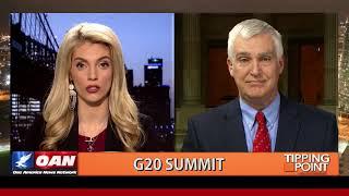Breaking down the G20 Summit