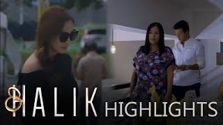 Halik: Jacky meets Nanay Dolor | EP 31