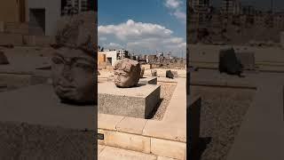 السياحة-والآثار-تطلق-فيديو-ترويجي-جديد-عن-محافظة-الشرقية