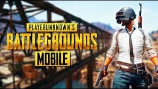 "PUBG Mobile   "" After a long time """