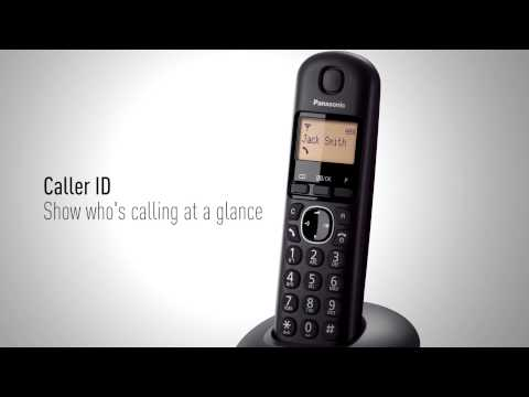 Cordless Phones Without Answering Machine