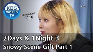 1 Night 2 Days S3 Ep.5