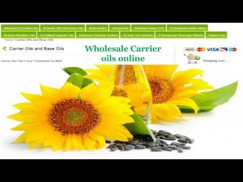 Pure Essential Oils Wholesale suppliers @ Aromaaz International