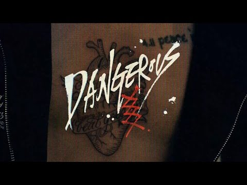 RP [로열 파이럿츠 Royal Pirates] - Dangerous MV