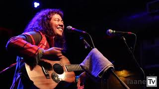 Taane Tv - Concert Series - Fatai - Naked Live at the Tractor Tavern