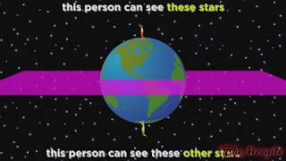 Response to PROFESSOR DAVE ~ The Earth is Definitely FLAT!