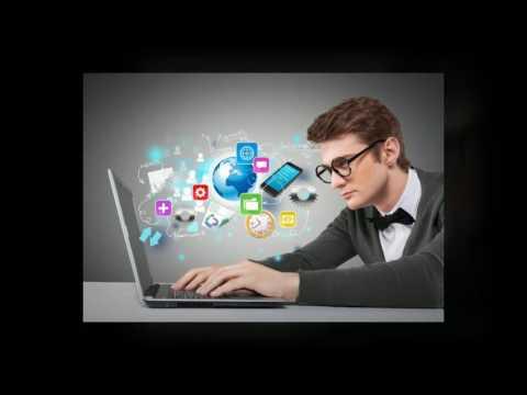 Online ASP Net Developer - Top Advantages of ASP NET