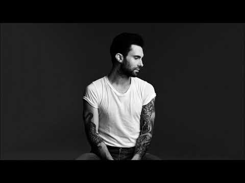 Maroon 5 - Beautiful Goodbye (Audio)