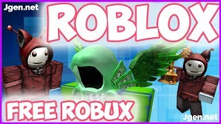 Roblox Live Stream | Free Robux Codes #Live